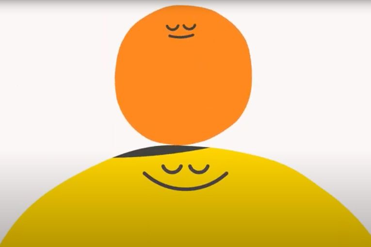 Headspace hires Hulu exec as first CMO