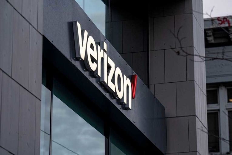 Verizon commits $10 million in donations and ad inventory to AAPI community