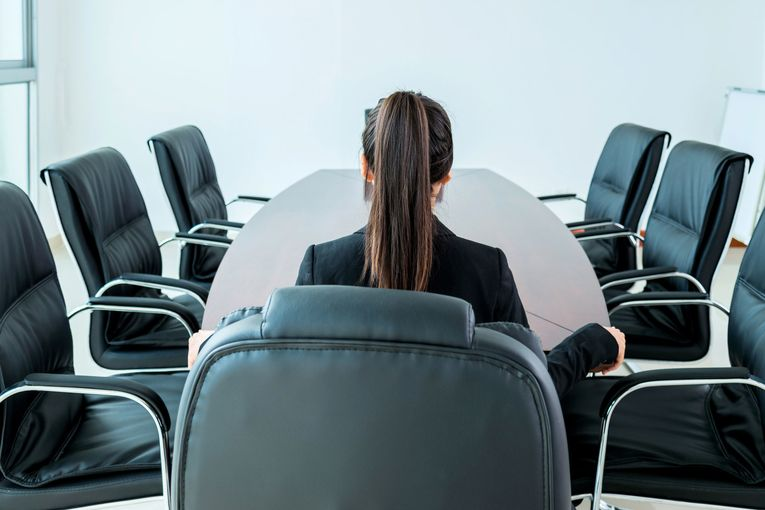 How to ensure a CMO hire will be a good fit for the C-suite