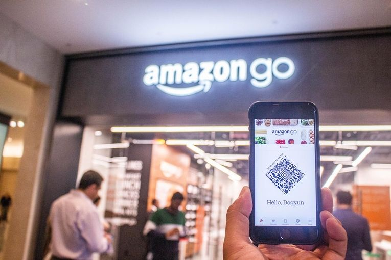In stores or online, the future of retail is experience