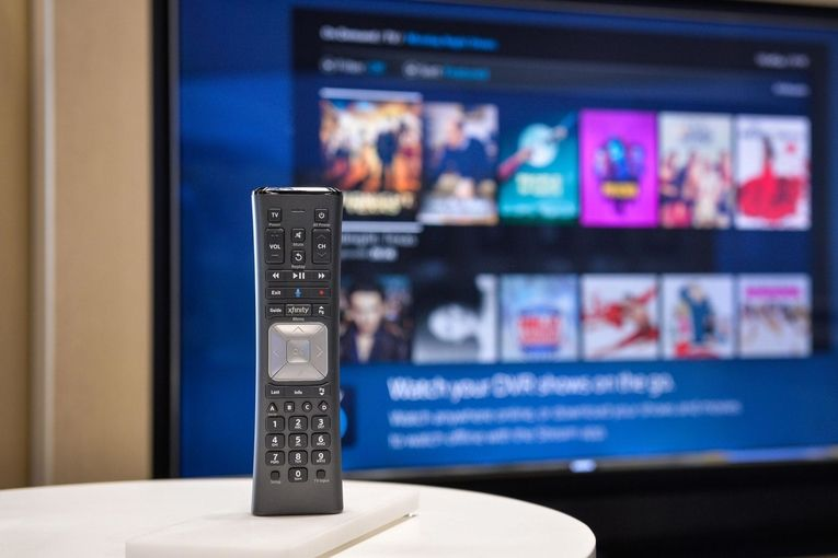 Fox lights up Comcast set-top-box VOD inventory to be sold programmatically