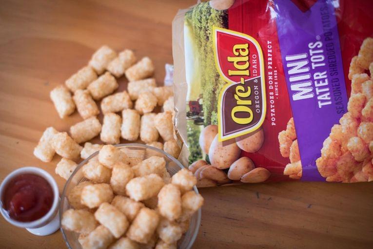 Kraft Heinz under fire for its marketing of kids' foods: Thursday Wake-Up Call