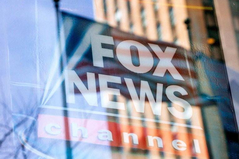 Dominion files$1.6 billion defamation lawsuit against Fox News over U.S. election claims