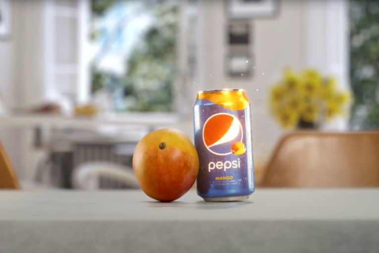 Watch the newest commercials on TV from Zocdoc, Pepsi, Kohler and more