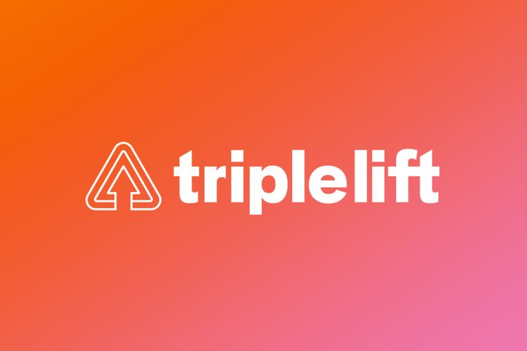 TripleLift to sell majority stake to Vista Equity Partners