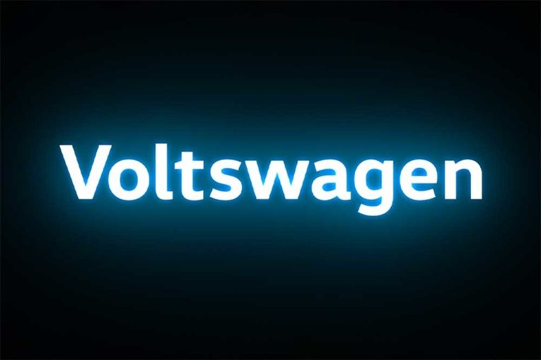 Is Volkswagen really changing its name to 'Voltswagen'?