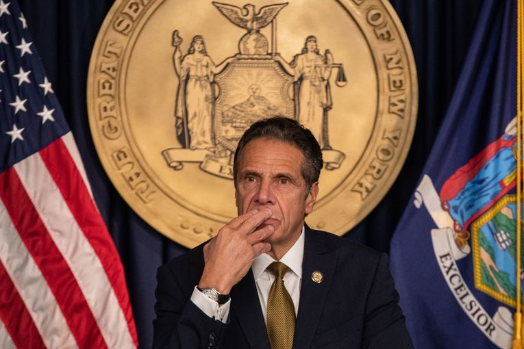 Legal weed could make New York the next cannabis capital: Thursday Wake-Up Call