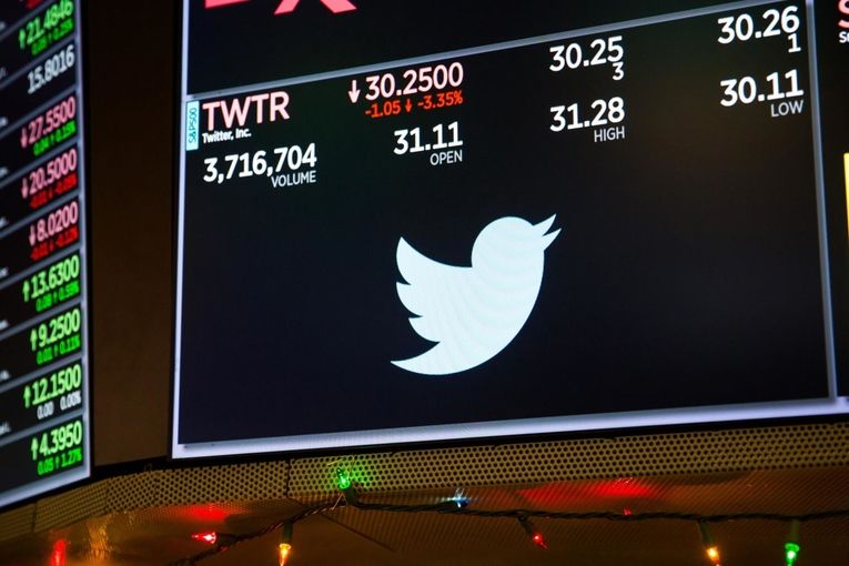 Twitter held discussions for $4 billion takeover of Clubhouse