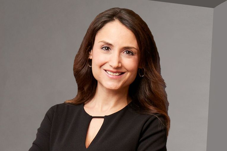 PHD names Katie Klein president of integrated investment