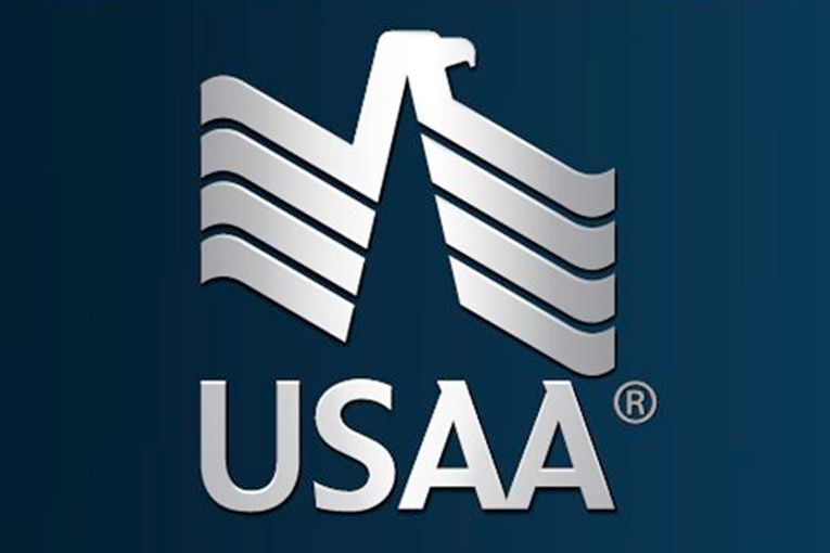 USAA's CMO on how the insurance brand is changing its marketing approach