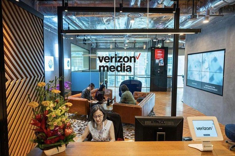 Verizon Media rolls out identity-free ad-targeting alternative