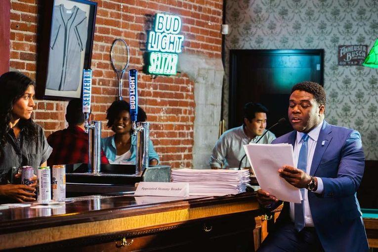 Bud Light offers 'summer stimmy' to help kickstart post-pandemic life