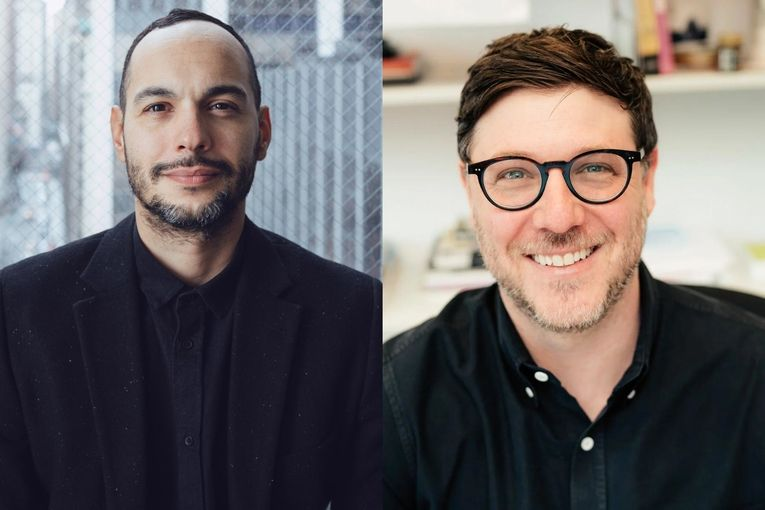 Droga5's Global CSO Jonny Bauer exits after 13 years