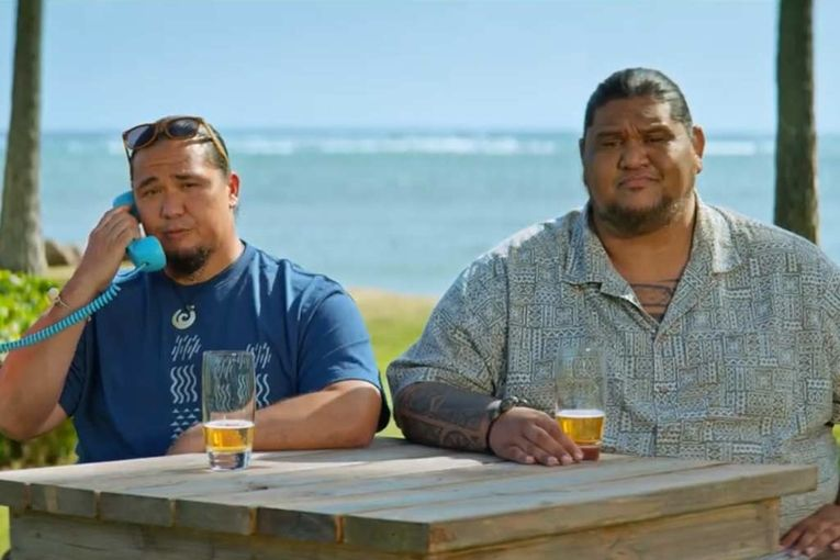 Kona Beer pitches to MLB fans, and J&J taps MDC Partners and Stagwell shops for Lubriderm: Agency Brief