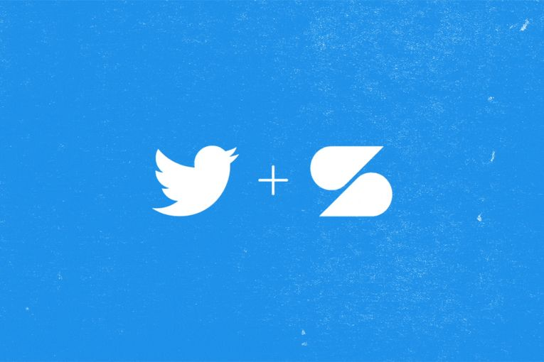 Twitter acquires Scroll, an ad-free news reader
