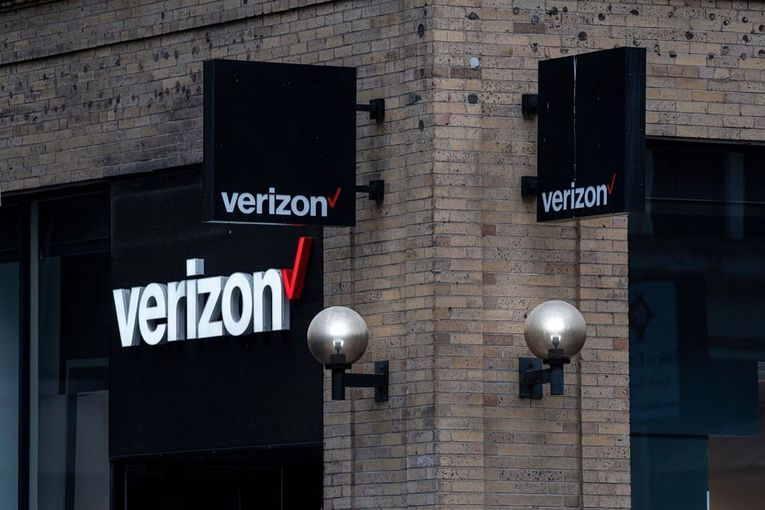 Verizon Media makes its pitch to advertisers following sale to Apollo