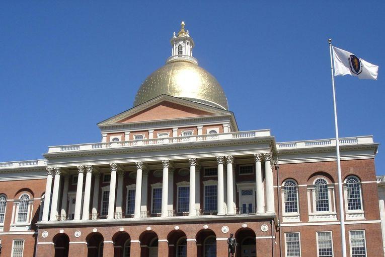 Massachusetts sues Publicis Health, alleging it 'fueled' opioid crisis in state through its work forPurdue Pharma
