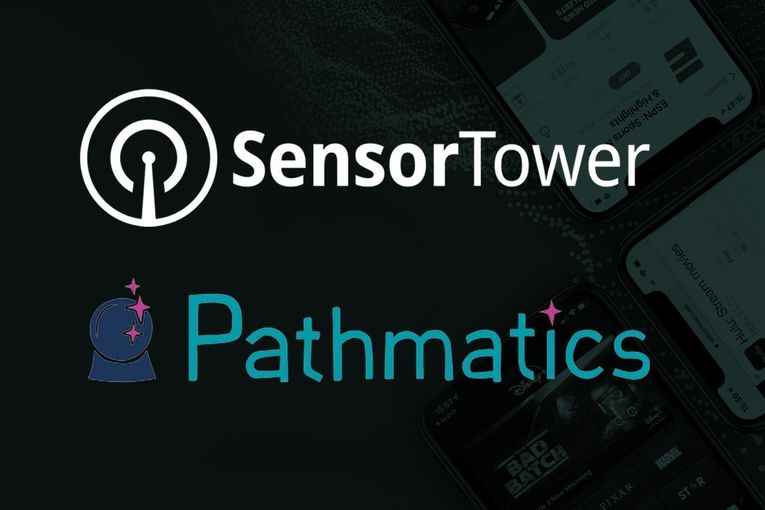 Sensor Tower buys Pathmatics to provide ad insights across apps and digital