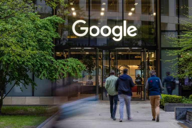 Google outlines changes to its ad tech practices in antitrust settlement
