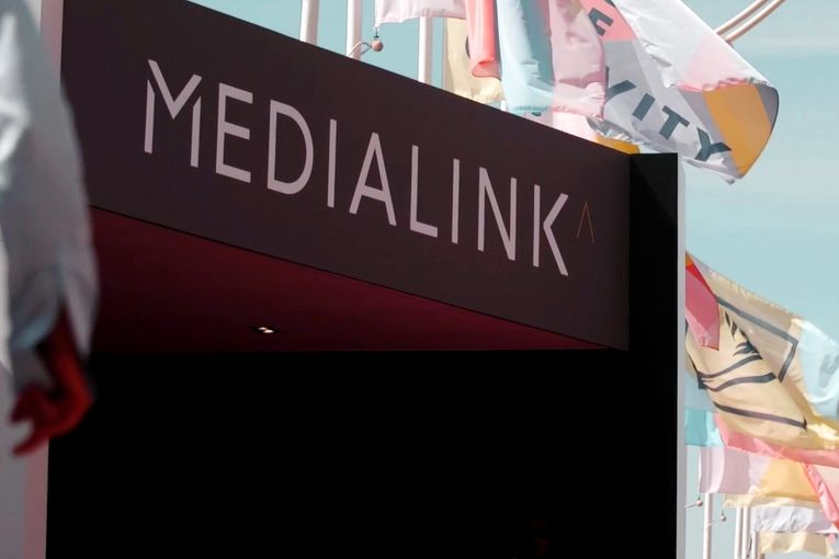 Here's what to expect from MediaLink's New York event during Cannes week