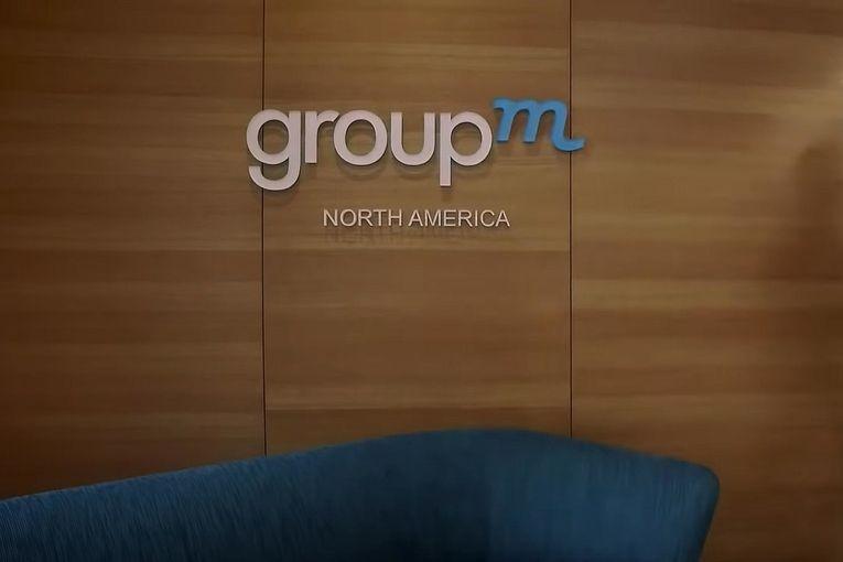 GroupM forecasts 22% jump in U.S. media ad revenue