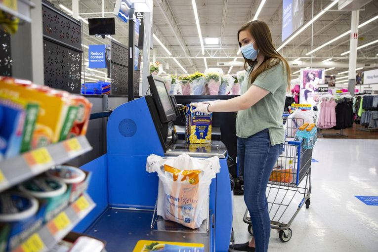 Walmart has some data they'd like to sell you