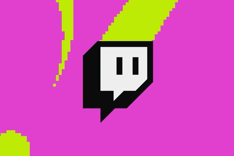 Twitch expands brand sponsorships on non-esports content