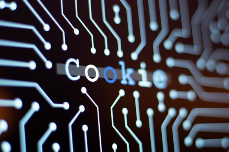 Opinion: The no-BS solution to the cookieless future