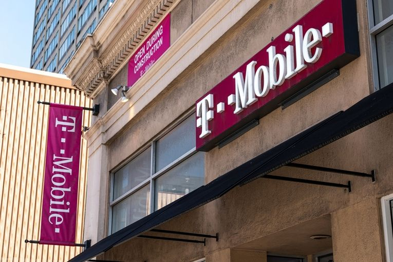 Why T-Mobile is ignoring Apple—in favor of Google—in its ad data efforts
