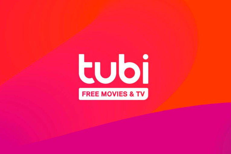 Tubi becomes latest publisher to adopt Unified 2.0 cookie alternative