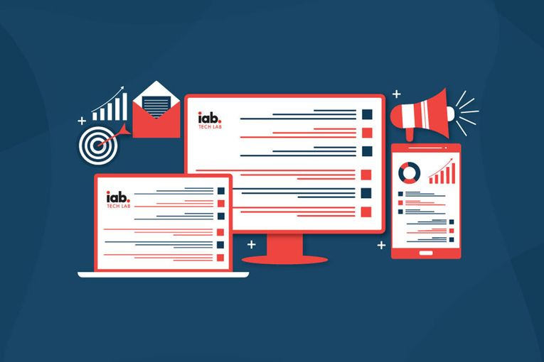 IAB introduces initiative to support open standards as industry grapples with loss of cookie