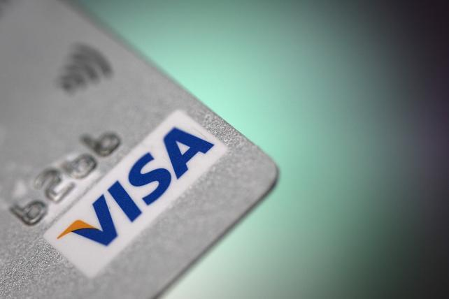 New Service Mines 120 Million Consumers' Card Transactions for Marketer Insights
