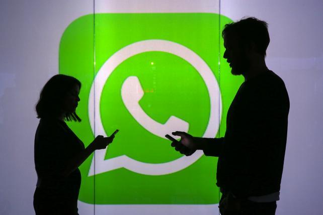 Privacy Groups Pounce on WhatsApp Data Handover to Facebook