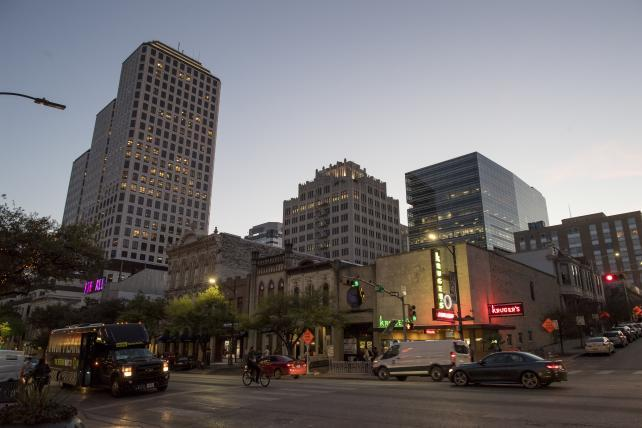 #MeToo forces SXSW to confront sexism