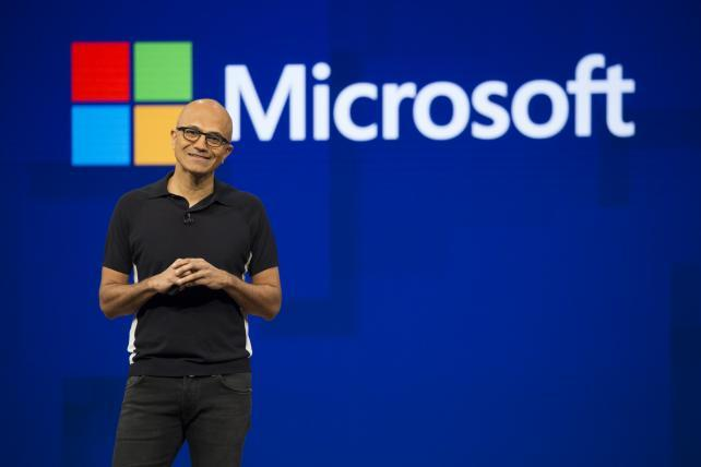 As Microsoft Joins Coalition for Better Ads, Blocking by Browsers Looks Set to Spread