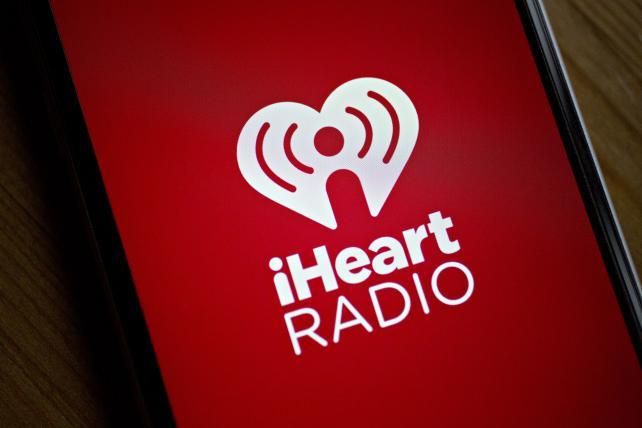 IHeartMedia wins court approval for a plan to exit bankruptcy