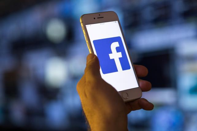 Facebook and Twitter took down a wave of political manipulation