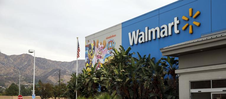 Walmart debuts three sub-$100 tablet models to challenge iPad
