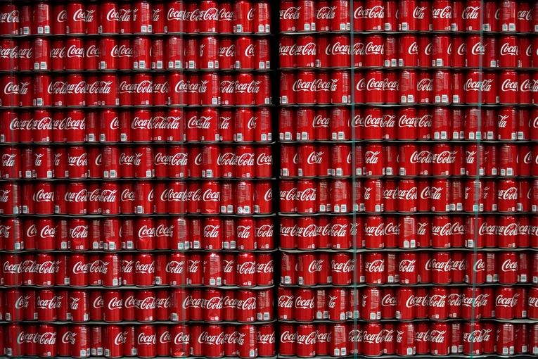 Hispanic businesses threaten Coca-Cola with boycott after closing Office of Latin Affairs