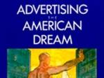 How the Depression Shaped Modern Ad Biz