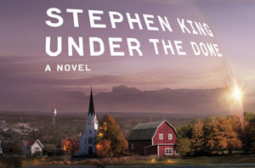 Why CBS Changed Its Streaming Policy for Stephen King's 'Under the Dome'