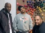 De La Soul Hints at Independent Release