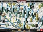 Hasbro Moves Beyond Uproar to Create a New Web 'Monopoly'