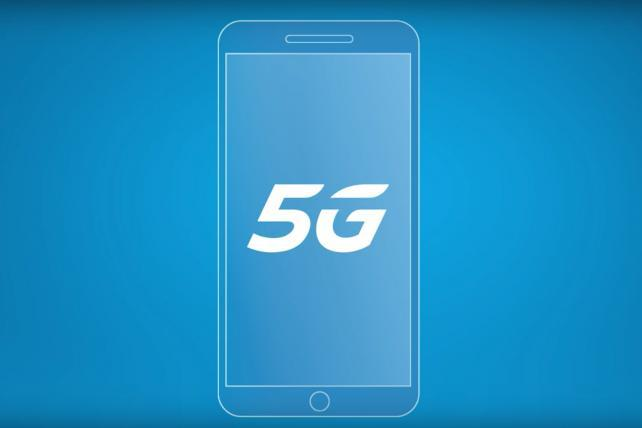 AT&T's 5G stunt is decried as 'misleading & a marketing ploy'