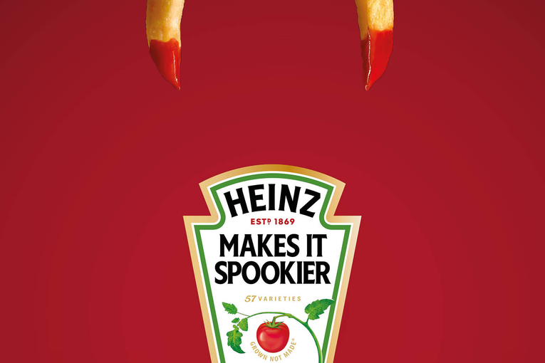 Kraft Heinz's recovery recipe includes increased media spending and fewer products