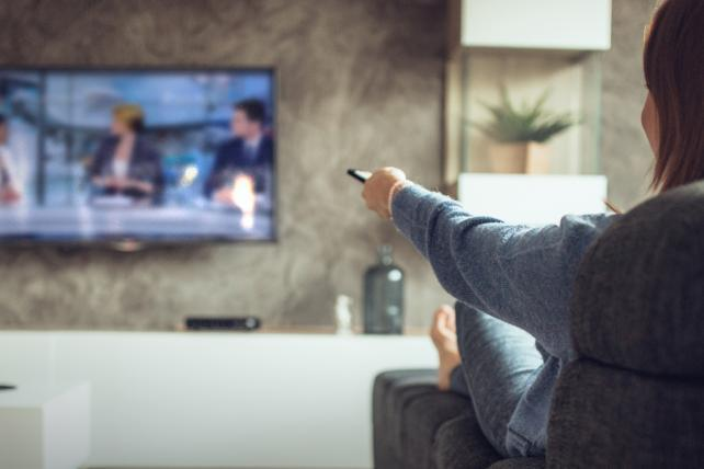 TV can now complete the attribution puzzle