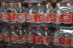 Despite Its Familiar Name, Bolivian Cola Is No Coke