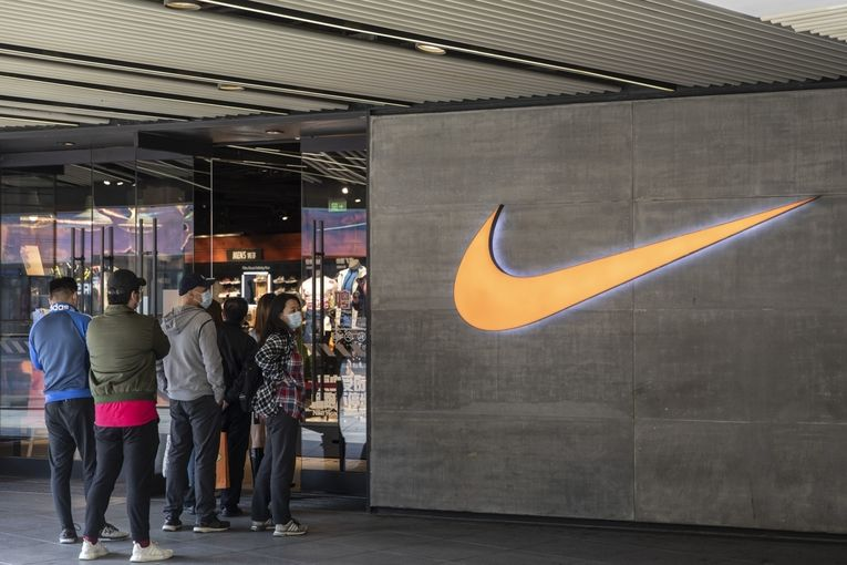 The Week Ahead: CES is previewed and Nike reports earnings