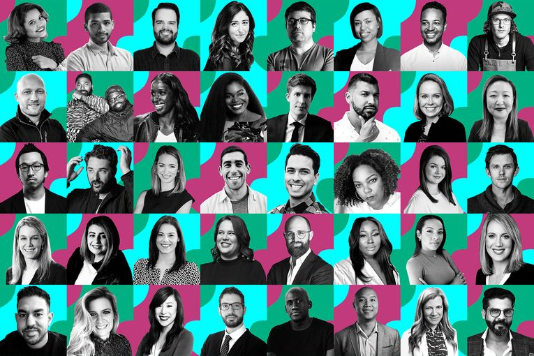 40 Under 40 submissions are now open