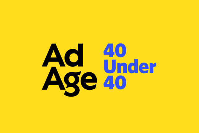 Where are they now? Revisiting Ad Age's first 40-under-40 list